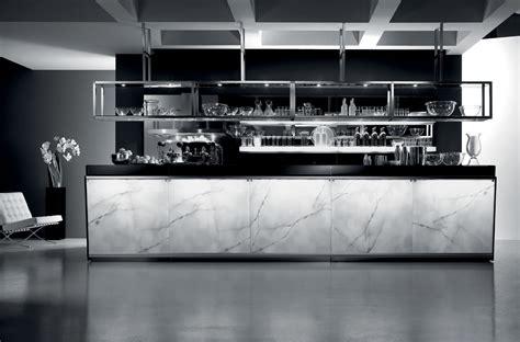 altezza banco bar banco bar moderno ed elegante serie zerodieci dbanchibar