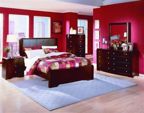 awesome red color bedroom walls what color should i paint my cool brilliant fascinating modern bedroom design idea with