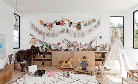 schöne le für schlafzimmer idee tipi kinderzimmer