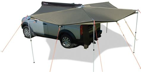Yakima Awning by Foxwing Awning For Rhino Rack Thule Square Yakima