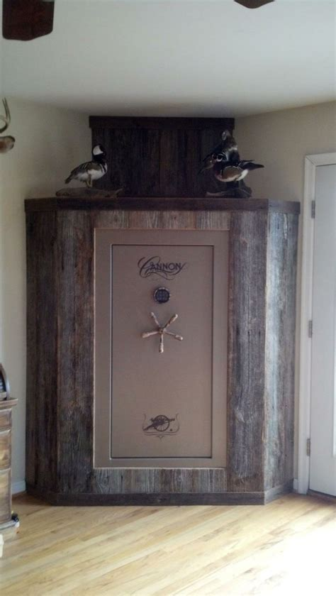 Stack On Gun Cabinet Accessories by Stack On 18 Gun Cabinet Accessories Cabinets Design Ideas