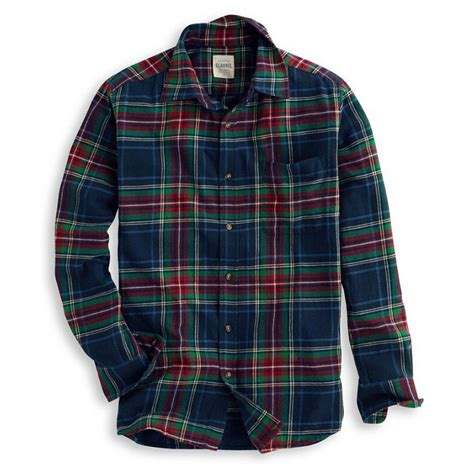 Kemeja Flannel Tartan 5 Colour new casual shirts sleeve shirt colors plaid flannel brand green black