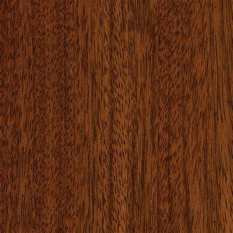 home legend jatoba imperial 3 8 in t x 5 in w x varying