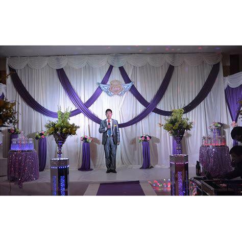 Wedding Backdrop Wholesale China by Buy Wholesale Wedding Mandap Backdrop From China