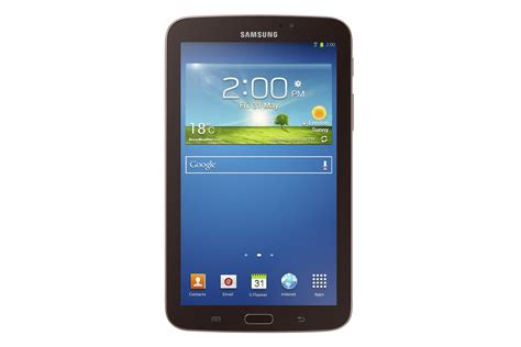 Samsung Tab 3 Ukuran 7 samsung galaxy tab 3 7 0 digital photography review