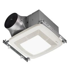 nutone bath fan light cover