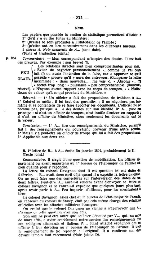 l affaire dreyfus revision du proces de rennes debats de la cour de cassation audiences des 3 4 et 5 mars 1904 classic reprint edition books dossier secret de l affaire dreyfus dreyfus et la