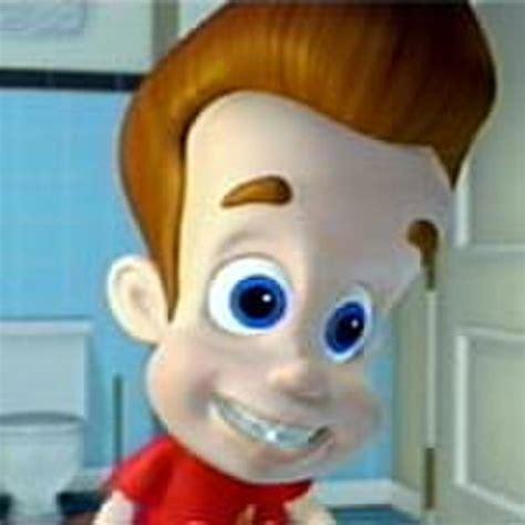 jimmy neutron boy genius 2001 movie photos stills fandango