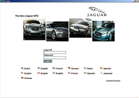 Epc As Roma 1 jaguar epc 12 2013 multilanguage