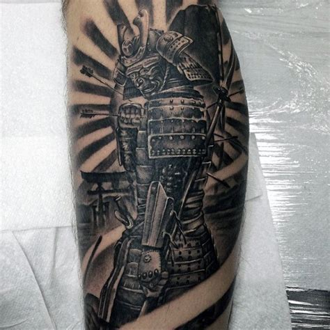 protection tattoos for men 100 warrior tattoos for battle ready design ideas