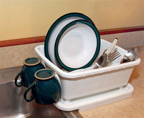 sink accessories dish drainer www cingworld com 520 web server is returning an