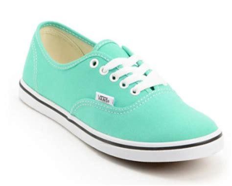 Meme Vans Shoes - mint green vans shoes memes