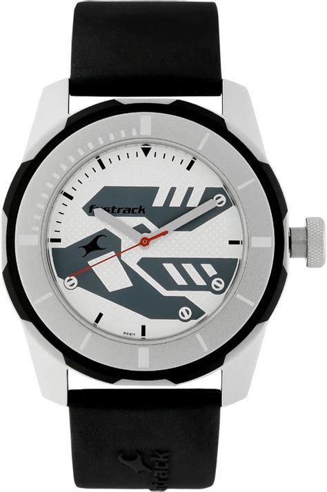 fastrack ng3099sp01c sports for buy fastrack