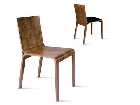 tonon sedie sedia in legno challenge 648 by tonon design wiege