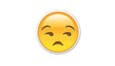 imagenes emoji pensando whatsapp si usas este emoji podr 225 s bloquear a un