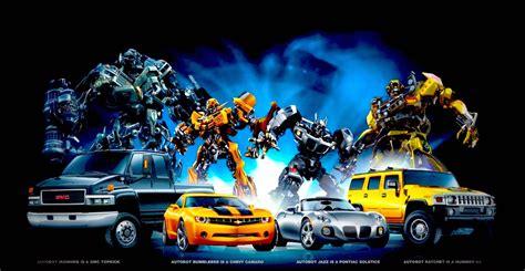 Film Kartun Transformer Terbaru | kumpulan gambar transformers gambar lucu terbaru cartoon