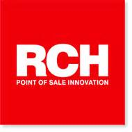 rch swing registratori di cassa rch mct manuali software