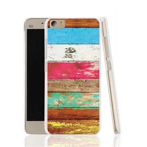Xiaomi Mi5 Ume Eco Hardcase Limited compare prices on eco cell phone shopping buy low