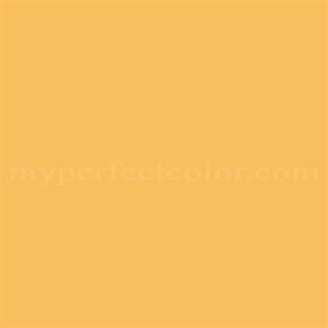 dulux 046 moroccan gold match paint colors myperfectcolor