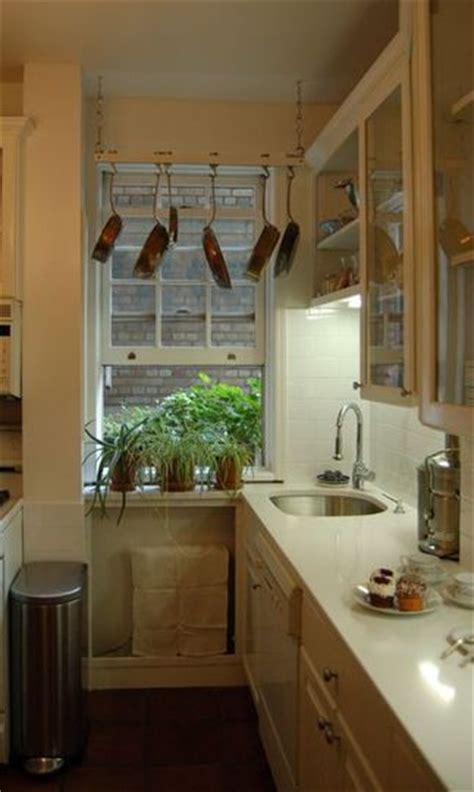 New Appartment by New York Apartment Kitchens Apartments I Like