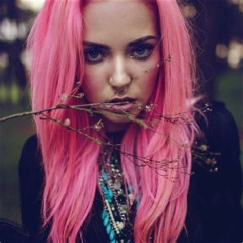 cute girl hairstyles zombie bob hairstyles page 7 long hair singers 80 sexy layered