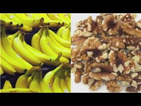 carbohydrates serotonin diet nutrition how to increase serotonin with foods