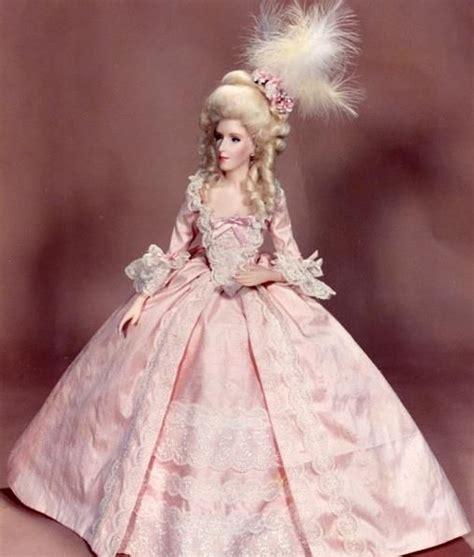 porcelain doll history 375 best antoinette doll images on