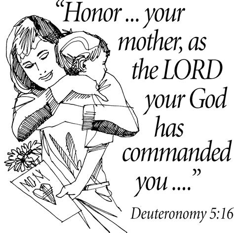 Deuteronomy 6 Coloring Pages by Deuteronomy Bible Coloring Pages Coloring Pages