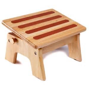 adjustable nursing stool products my