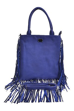 Unique Fashion Chain Shoulder Bag Import wholesale jewelry costume jewelry fashion accessories