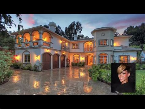 hollywood celebrity homes luxury homes mansions youtube luxury homes for sale next to celebrity cribs youtube