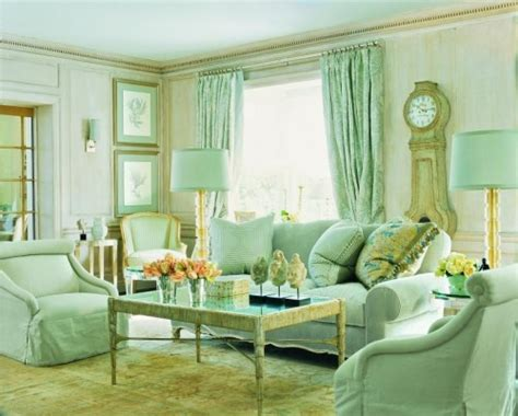 cool green bedrooms 50 cool green room ideas shelterness