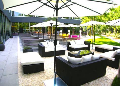google hub zurich google office architecture google office in zurich by camenzind evolution 171 inhabitat