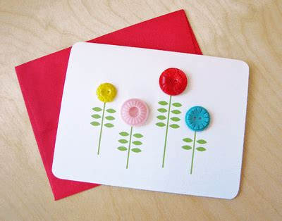 button card template babysavers