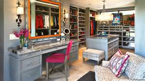Bedroom Decorating Ideas For Women cool mom cave design ideas youtube