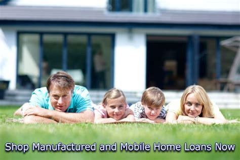 using house as collateral for loan loan using house as collateral 28 images secured loan using mobile home as