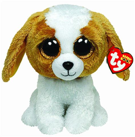 ty beanie boos dogs the gallery for gt beanie boos dogs