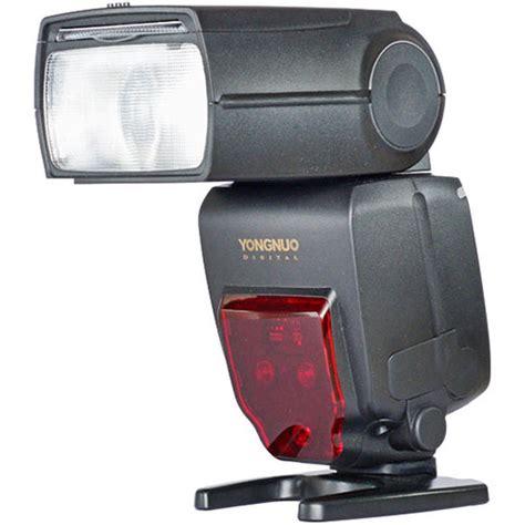 Yongnuo Ttl yongnuo yn685 wireless ttl speedlite for nikon cameras yn685 n