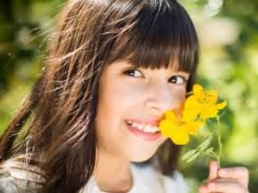 döbel voc 234 conhece bel para meninas quizur
