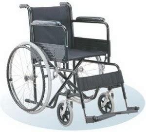 Kursi Roda Orang Sakit kursi roda rumah sakit kursi roda