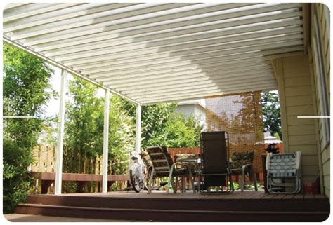 retractable awning malaysia retractable awning malaysia 28 images retractable awning malaysia images