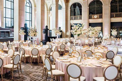 Best Wedding Venues in Toronto   ElegantWedding.ca