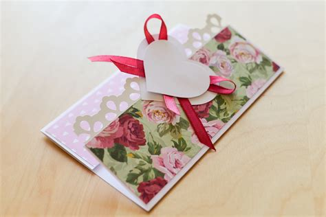 steps to make greeting cards how to make greeting card wedding marriage
