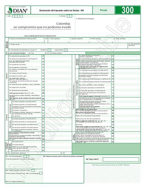 declaracion de renta 2016 colombia formularios formulario en excel 2016 formulario en excel 2016 excel