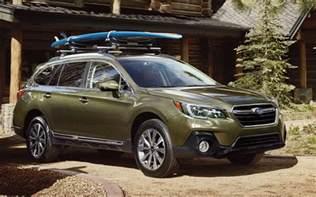 Subaru Dealerships In Michigan Glassman Subaru New Subaru Dealership In Southfield Mi