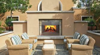 Iron Chiminea Top 21 Designs For The Outdoor Fireplace Qnud