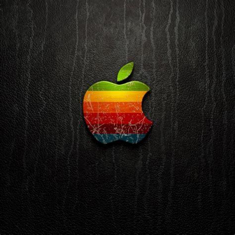 leather apple ipad wallpaper ipadflavacom