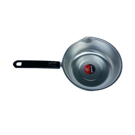 Panci Jawa jual maspion jawa panci silver 18 cm harga kualitas terjamin blibli