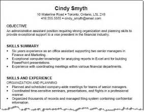 redefining the of award winning resume tips