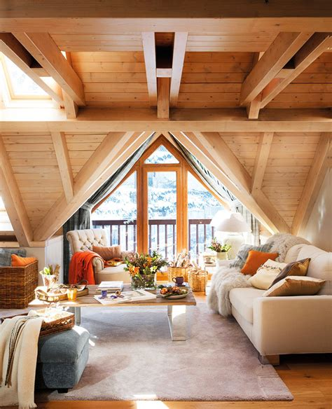 i home interiors small and cozy mountain tiny cottage in val d aran